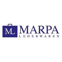 Marpa lederwaren