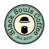 Black Souls Coffee