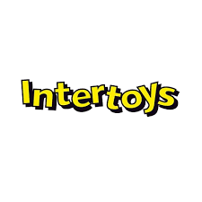 Intertoys (Bart Smit)