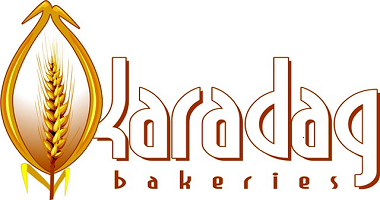 Karadag Bakeries