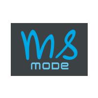 1c3ccea2a2d MS Mode | Cityplaza