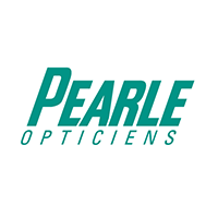 Pearle Opticiens