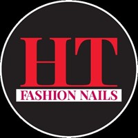 HT Fashion Nails