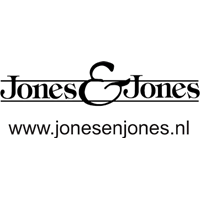 Jones & Jones outlet